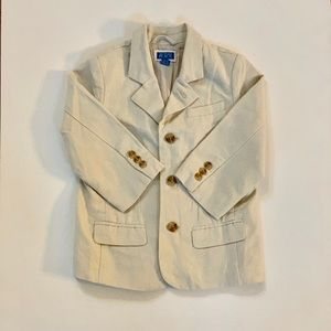 The Children's Place Sports Coat